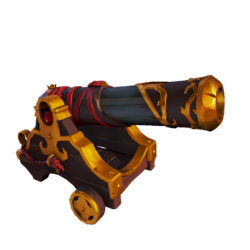 Wild Rose Cannons.png