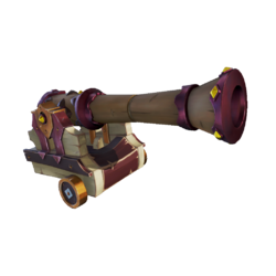 Aristocrat Cannons.png