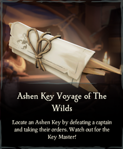 Ashen Key Voyage of The Wilds.png