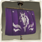 Celestial Steed Sails inv.png