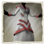 Morningstar Dress inv.png