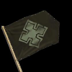 Omen Flag.png
