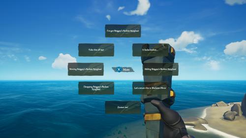 Broken Spyglass Chat.png