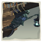 Ghost Figurehead inv.png