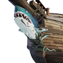 Hungering One Figurehead.png