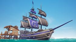 JoDark Ship Set.png