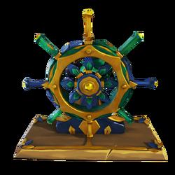 Parrot Wheel.png