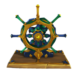 Parrot Wheel.png