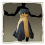 Party Short Dress inv.png