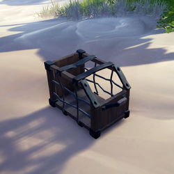 Pig Crate.png