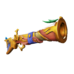 Revered Sea Dog Blunderbuss.png