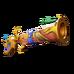 Revered Sea Dog Blunderbuss.png