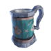 Rogue Sea Dog Tankard.png