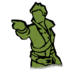 Sovereign Point Emote.png