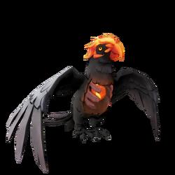 Ashen Curse Macaw.png