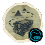 Cargo Map Icon.png