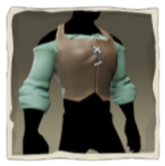 Diver's Vest and Shirt inv.png