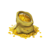 Gold Pile.png