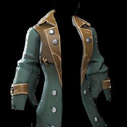 Ruffian Sea Dog Jacket.png