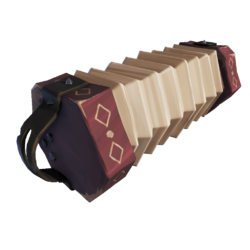Sea Dog Concertina.png