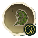Treasure Map Icon.png