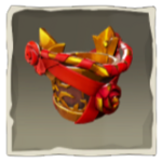 Wild Rose Bucket inv.png