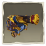 Bear & Bird Cannons inv.png