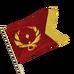 Glorious Sea Dog Flag.png