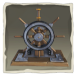 Grand Admiral Wheel inv.png