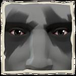 Shadows Makeup inv.png