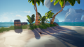 TT5 M Lonely Isle2.png
