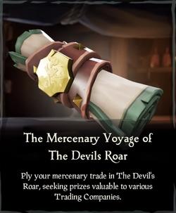The Mercenary Voyage of The Devil's Roar.png