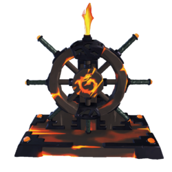 Wheel of the Ashen Dragon.png
