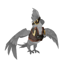 Cockatoo Bone Crusher Outfit 2.png
