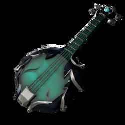 Nightshine Parrot Banjo.png