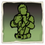 Sovereign Cheer Emote inv.png