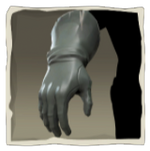 Sturdy Gloves inv.png