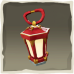 Ceremonial Admiral Lantern inv.png