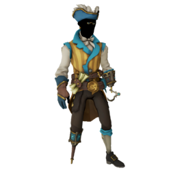 Merchant Alliance Costume.png