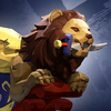 Revered Figurehead of Courage Promo.png