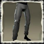 Ruffian Sea Dog Trousers inv.png