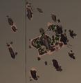 ShipwreckBay Map.png