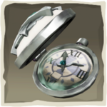 Silver Blade Pocket Watch inv.png