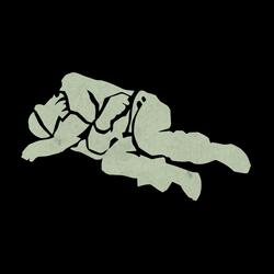 Sleep Emote.png