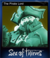 Trading Card The Pirate Lord.png