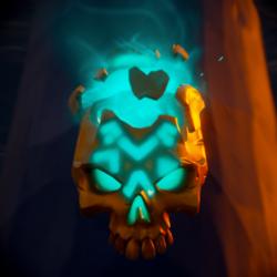 Villainous Bounty Skull.png