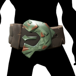 Belt of the Wailing Barnacle.png