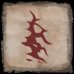 Forsaken Ashes Scars.png