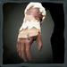 Frostbite Gloves reward.png