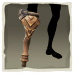 Imperial Sovereign Pegleg inv.png